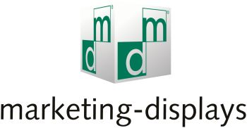 marketing-displays GmbH & Co. KG