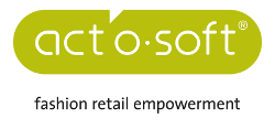 act'o-soft GmbH Informationssysteme