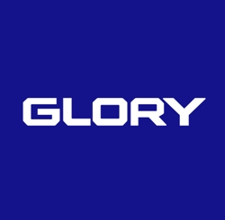 Glory Global Solutions (Germany) GmbH