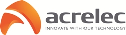 ACRELEC GmbH
