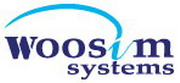 Woosim Systems Inc.