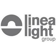 Linea Light s.r.l.