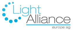 LIGHT-Alliance Europe AG