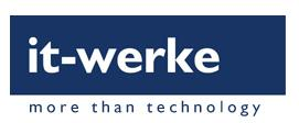 it-werke Technology GmbH