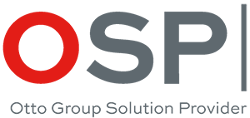 Otto Group Solution Provider (OSP) Hamburg GmbH & Co. KG
