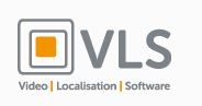 VLS Engineering GmbH