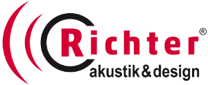 Richter akustik & design GmbH & Co. KG