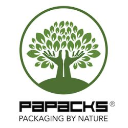 PAPACKS Sales GmbH