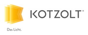 Kotzolt International GmbH