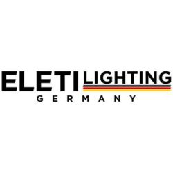 Eleti Lighting Germany
