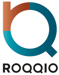 Logo: ROQQIO Commerce Solutions GmbH