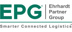 Ehrhardt Partner Group