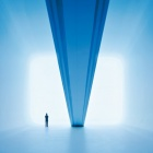 Thumbnail-Foto: James Turrell: The Wolfsburg Project