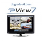 Thumbnail-Foto: PView 7 Upgrade-Aktion bis 31. März 2010
