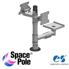Thumbnail-Foto: Space Pole