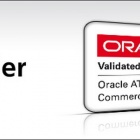 Thumbnail-Foto: Heiler Software bietet Adapter für Oracle ATG Web Commerce...