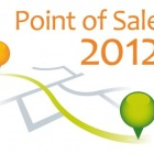 "Thumbnail-Foto: ""Point of Sale""-Fachtagungen 2012 von GfK GeoMarketing..."