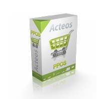 Acteos PPOS (Procurement for Points of Sale) ist ein mehrstufiges Beschaffungs-...