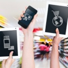 Thumbnail-Foto: EuroShop 2014: Retail-Trends & passende IT-Lösungen...