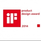 Thumbnail-Foto: Motorola Solutions gewinnt drei iF product design awards 2014...