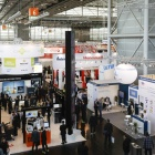 Thumbnail-Foto: EuroCIS 2015: Think Tank in Sachen Retail Technology...