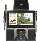 Thumbnail-Foto: Redefine the Point-of-Sale