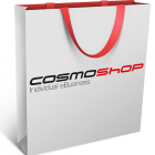 Thumbnail-Foto: CosmoShop wird Individual eBusiness Agentur