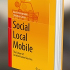 Thumbnail-Foto: Social, Local, Mobile – The Future of Location-based Services...