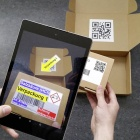 Thumbnail-Foto: inconso entwickelt Augmented Reality App  zur Optimierung des Packvorgangs...
