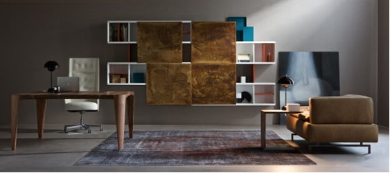 Whos Perfect Möbelgeschäft Zieht Um Und Vergrößert Sich Ixtenso