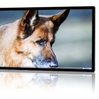 Thumbnail-Foto: polytouch 55 4K: Das weltweit erste Multitouch all-in-one System mit...