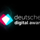 Thumbnail-Foto: Deutscher Digital Award 2016