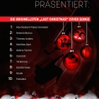 Thumbnail-Foto: Weihnachtsstimmung am Point of Sale?