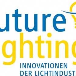Thumbnail-Foto: Future Lighting – Innovationen der Lichtindustrie...
