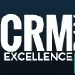 Thumbnail-Foto: CRM Excellence Day 2018