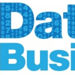Thumbnail-Foto: Data Driven Business