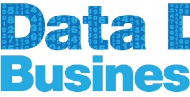 Foto: Data Driven Business