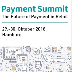 Thumbnail-Foto: The future of payment in retail