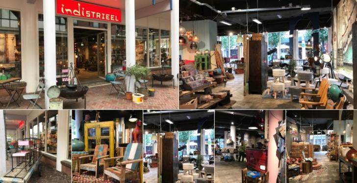 Outlet Weihnachtsdeko.Ladendekorationen Ixtenso Magazin Für Den Einzelhandel