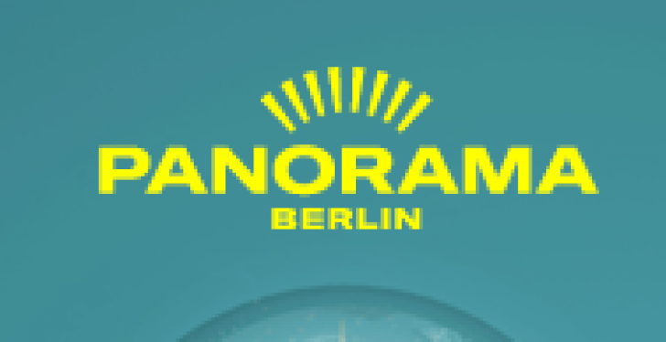PANORAMA Berlin; Copyright: PANORAMA Berlin
