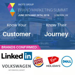 Thumbnail-Foto: Brand  Marketing Summit