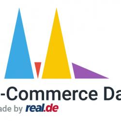Thumbnail-Foto: e-Commerce Day 2019 – made by real.de