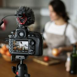 Thumbnail-Foto: Influencer Marketing: BVDW fordert praxisgerechte Leitlinien...