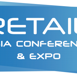 Thumbnail-Foto: Hong Kong: Retail Asia Conference & Expo