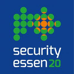 Thumbnail-Foto: EuroShop 2020 und Security 2020