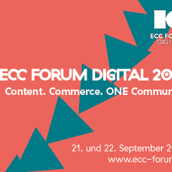 Thumbnail-Foto: ECC FORUM DIGITAL 2020