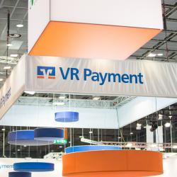 Thumbnail-Foto: VR Payment China Solution