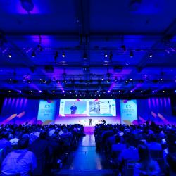 Thumbnail-Foto: K5 FUTURE RETAIL CONFERENCE 2020 - Tickets sichern über iXtenso!...