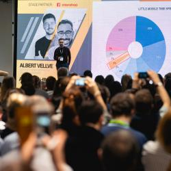 Thumbnail-Foto: Bereite Dein Business auf die E-commerce Berlin Expo 2021 vor!...
