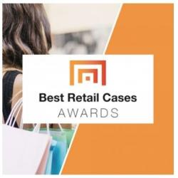 Thumbnail-Foto: Gewinner der Best Retail Cases Awards Februar 2021...